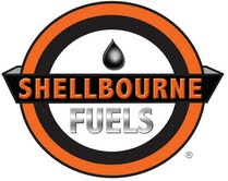 Shellbourne Fuels Logo