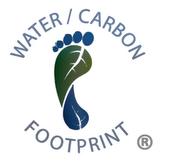 Pix Waterfootprint